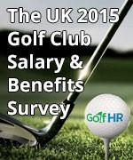 2015-salary-survey-cover-temp