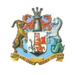 doraig-golf-club-logo