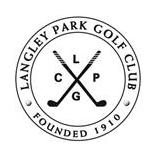 LangleyPark