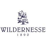 84_Wildernesse