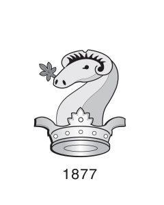 haydock-park-gc-logo