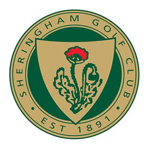 sheringhan logo 1