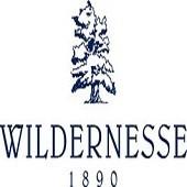 Wildernesse GC logo