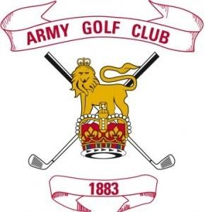 army-golf-club