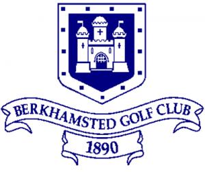 berkhamsted-golf-club