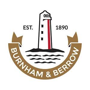 burnham-and-berrow-golf-club