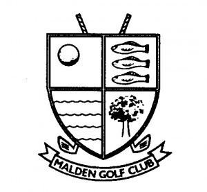 malden-golf-club