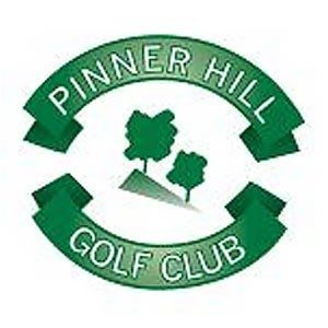 pinner-hill-golf-club