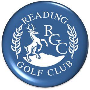 reading-golf-club