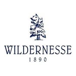 wildernesse-golf-club