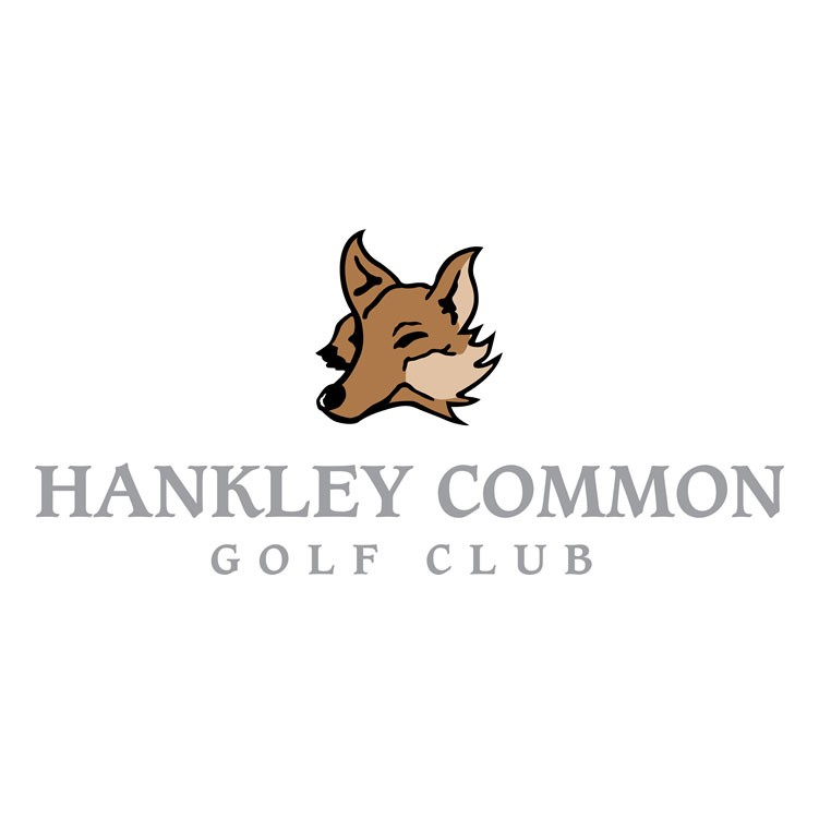 hankley-common-golf-club-logo