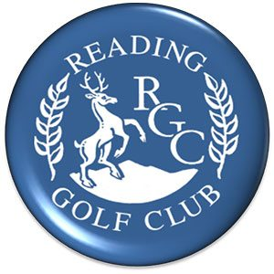 reading-golf-club